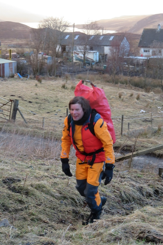 01-04 Nigel in his paddling gear.JPG