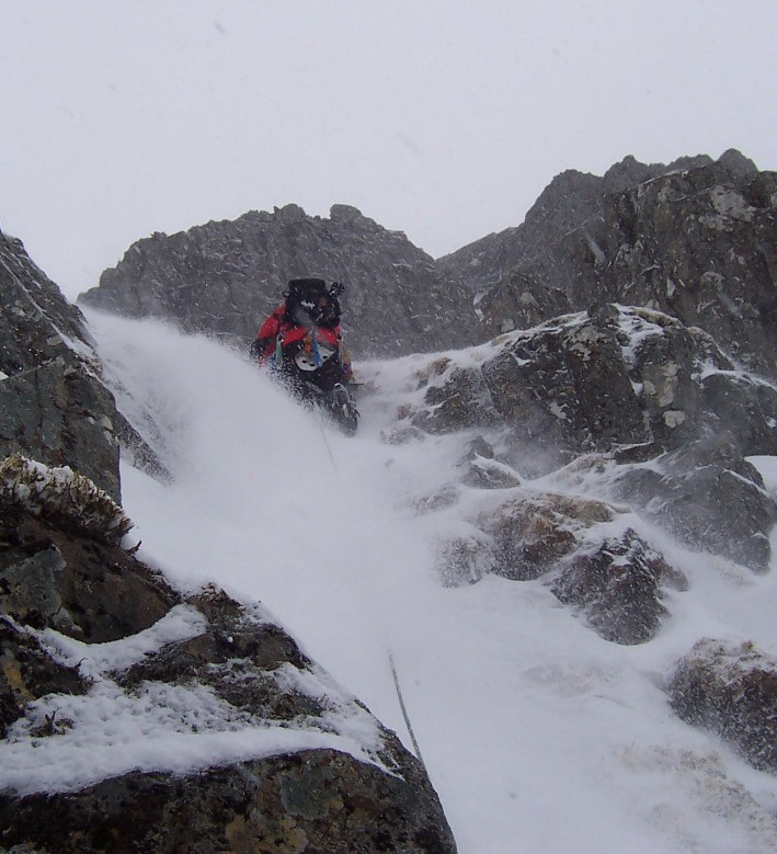 Boomerang Gully - Graupel Waterfall.jpg